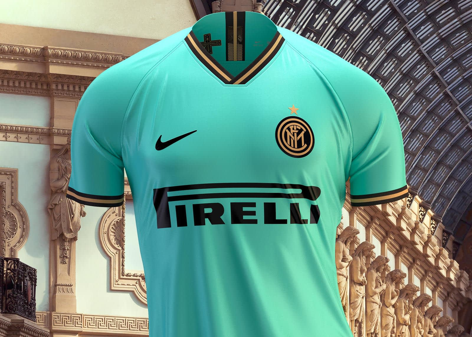 The Best 2019/20 Designed Football Kits, as rated by a Design Agency.