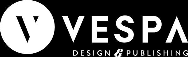 Vespa Design & Publishing